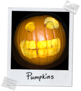 Thumb_Pumpkins